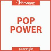 Pop Power