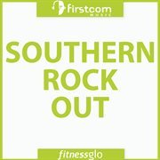Southern Rock Out