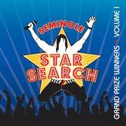 Seminole Star Search