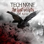 The Lost Scripts of K.o.d. - Ep