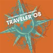 Traveler '08