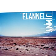 Flannel jimmy cover image