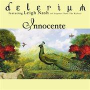 Innocente Remixes - Ep