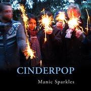 Manic Sparkles