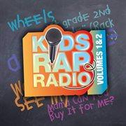 Kids Rap Radio