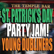 St. patrick's day party jam! cover image