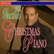 Jim Brickman: Christmas Piano