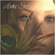Holly Stell