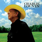 Charlie Louvin cover image
