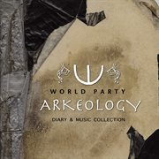 Arkeology cover image