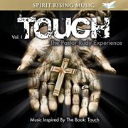 Touch Vol. 1