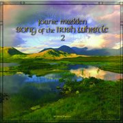Song of the irish whistle 2 cover image