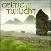 Celtic twilight 6 cover image