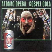 Gospel Cola