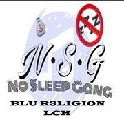 Blu R3ligion