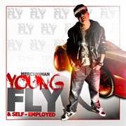 Young, Fly & Self-employed