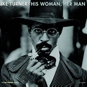 His woman, her man cover image
