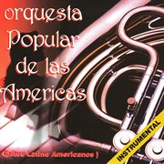 Exitos Latinos Americanos