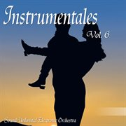 Instrumentales, vol.6 cover image