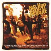 Hip Hop Reggae