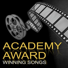 Academy Award Winning Songs