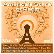 America's Stars of Radio