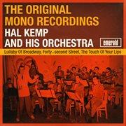 The Original Mono Recordings