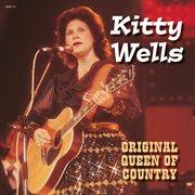 Original Queen of Country