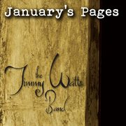 January's Pages