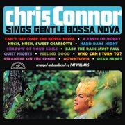 Sings Gentle Bossa Nova