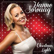 Christmas lights cover image