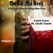 The Gift (mid West), Vol.1 - Ep