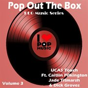 Pop Out the Box, Vol 3. - Ep