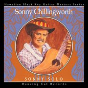 Sonny solo cover image