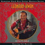 Keʻala's mele cover image