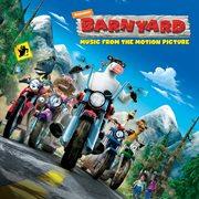 Barnyard Soundtrack