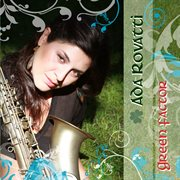 Green factor cover image