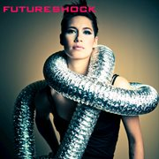 Futureshock