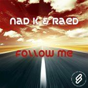 Follow Me - Single
