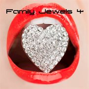 Family jewels 4 cover image