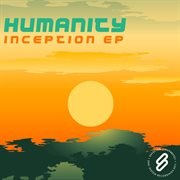 Inception - ep cover image