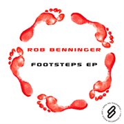 Footsteps Ep