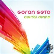 Digital Divine