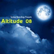 Altitude 08