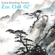 Zen Chill 02