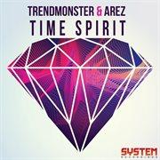 Time Spirit
