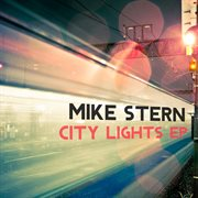 City Lights - Ep