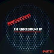 The Underground - Ep
