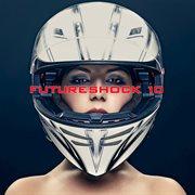 Futureshock 10