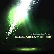 Illuminate <9>